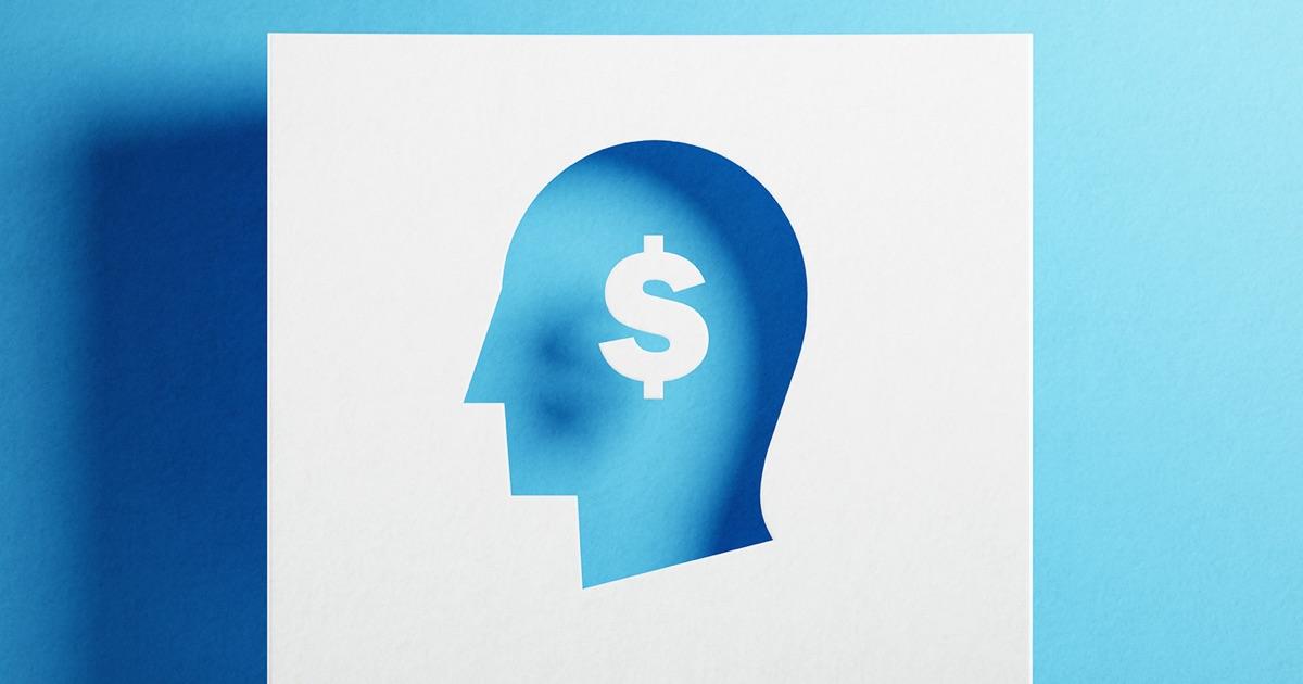 COVID-19 Solution: Cost Reduction | Publicis Sapient